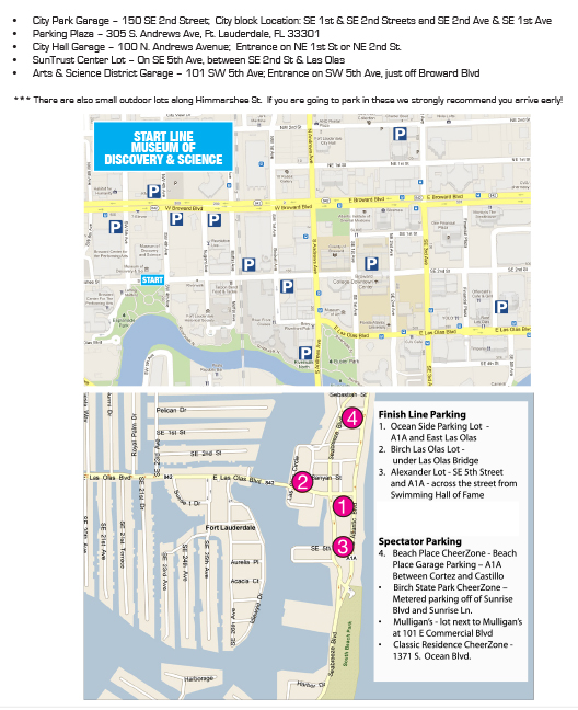 2017-A1A-Marathon-Parking-Map.jpg