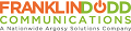 2015 Franklin Dodd Communications Logo