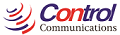 2015 Control Communications Logo