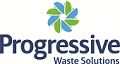2015 Progressive Waste Solutions Logo