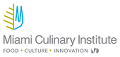 2015 Miami Culinary Institute Logo