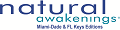 2015 natural awakenings Logo