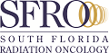 2015South Florida Radiation Oncology Logo
